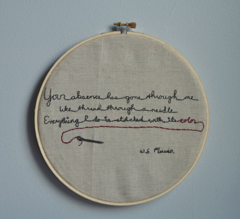 Merwin embroidery1