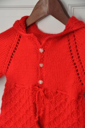 Top Down Knitting Patterns For Children Free : Toddler raglan sleeve sweater pattern - RolloLucianos blog