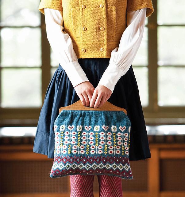 Marta bag