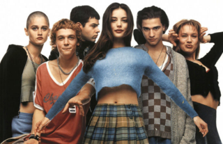 Empire-records-cast_edbncw
