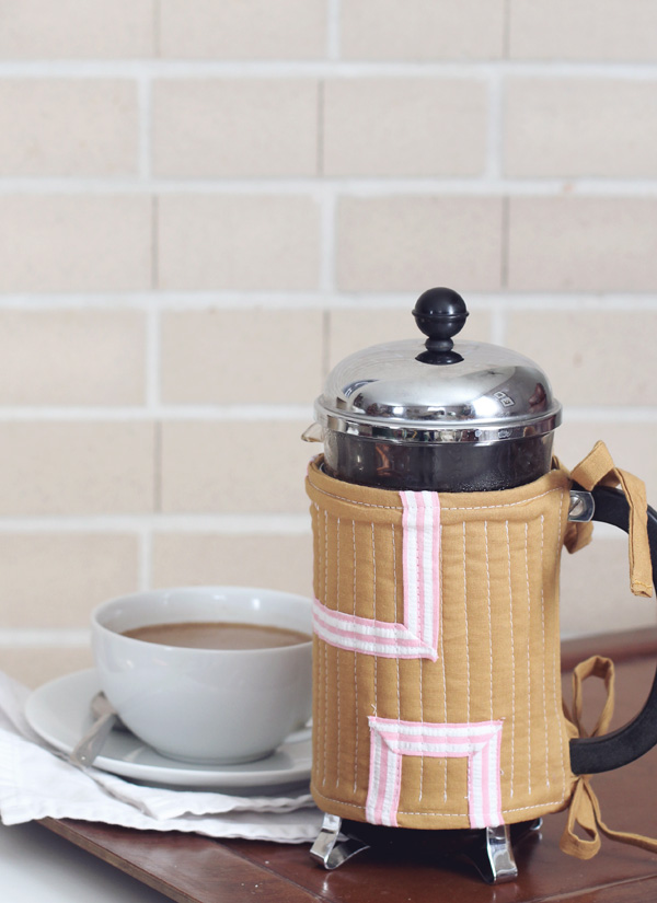 French_press_cozy