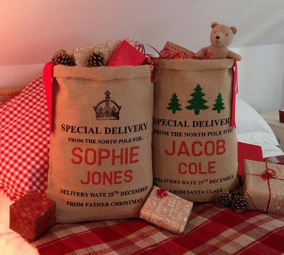 Personalized_santa_bags