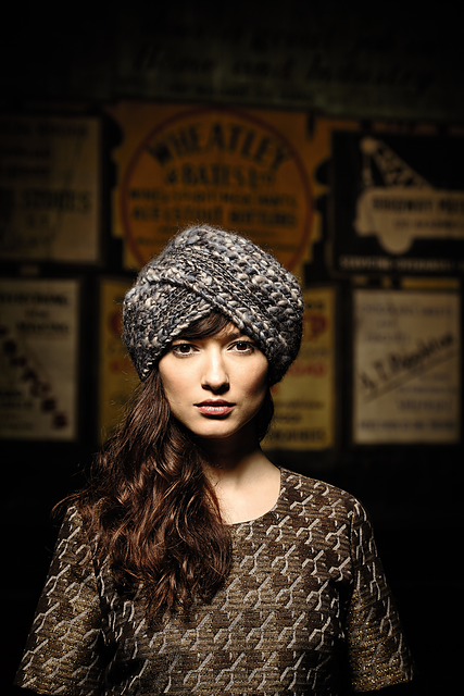 Cadillac_hat