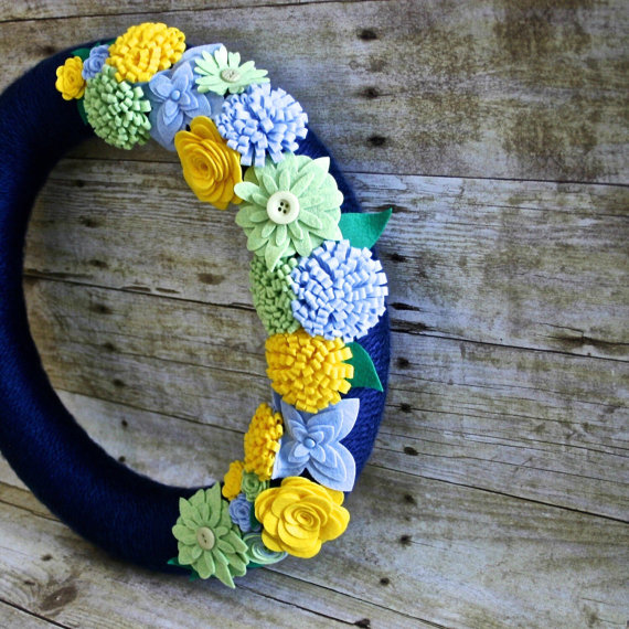 Felt&mason_wreath