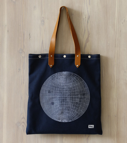Carry_globe