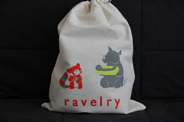 Ravelry_project_bag