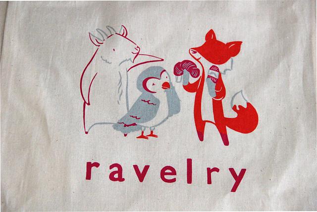 Ravelry_woodland_creatures