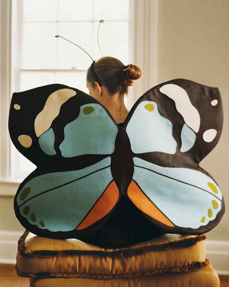 Felt_butterfly_wings_costume