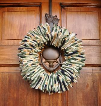 Felted_sweater_wreath