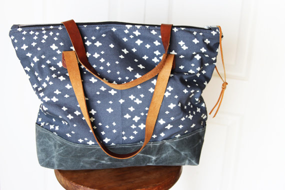 Navy_Blue_Handmade_therapy